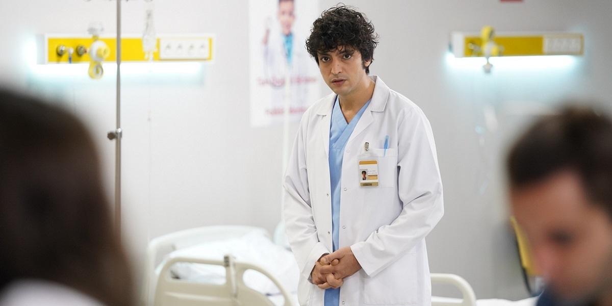 """""""Mucize Doktor"""" 13. Bölüm: Ve Sırlar Açığa Çıkıyor"""