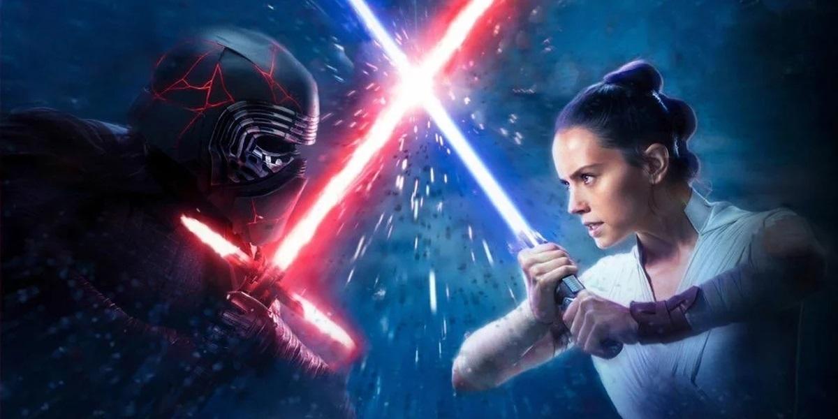 """Bu Final """"Star Wars""""a Yakıştı mı? I N. Levent Tanıl"""