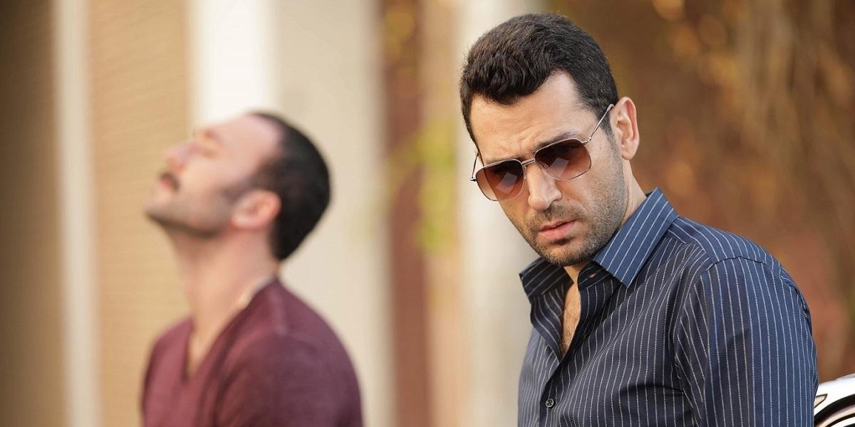 """Murat Yıldırım Başrolde, """"Ramo"""", Bu Akşam İlk Bölümüyle Ekranda"""