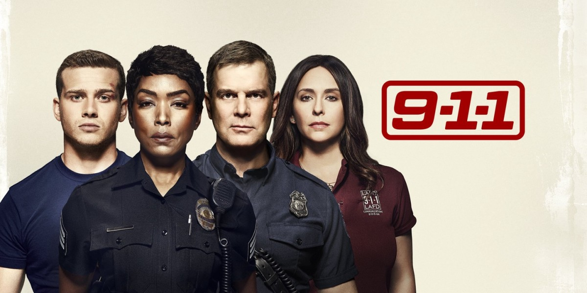 '9-1-1' ve 'Lone Star' İçin Yeni Sezon Onayları Çıktı