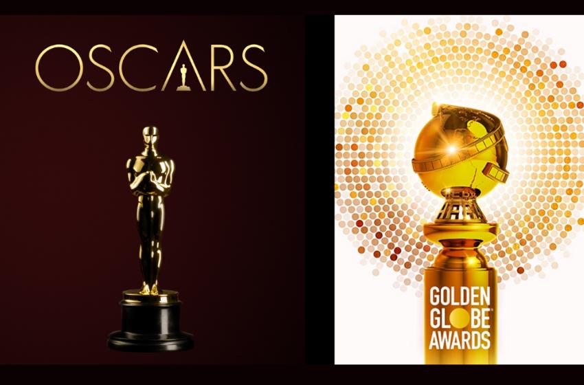 Akademi ve Altın Küre Ödülleri Kurallarını Esnetiyor