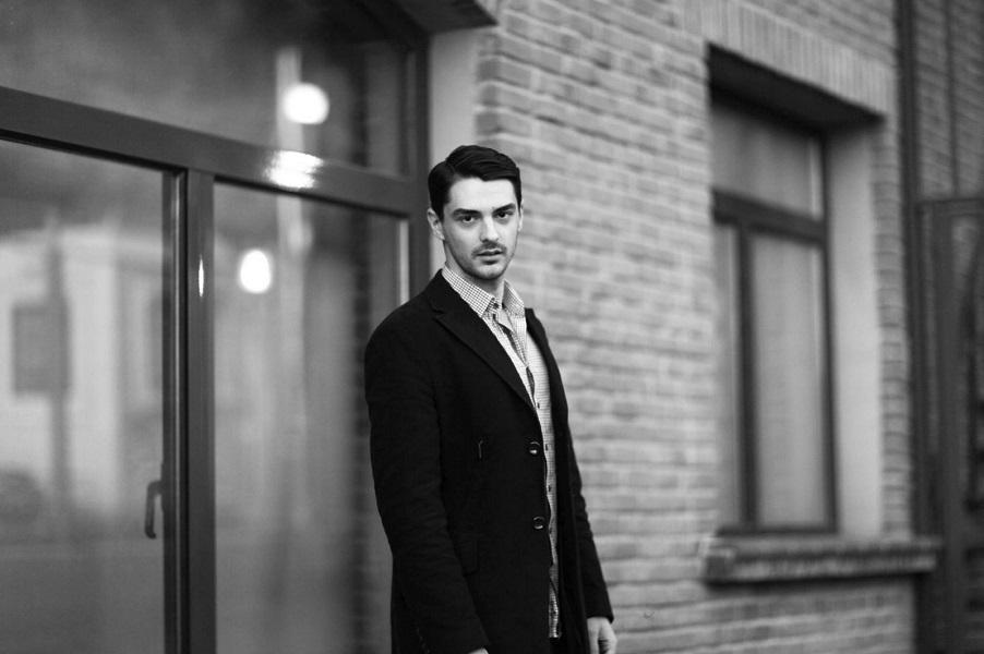 Mehmetcan Mincinozlu Episode Okurları İçin Öneriyor