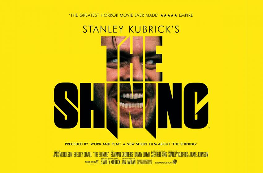 40. Yılını Kutlayan The Shining Filmini Ne Kadar Anlayabildik?
