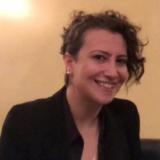 Fulya Turhan