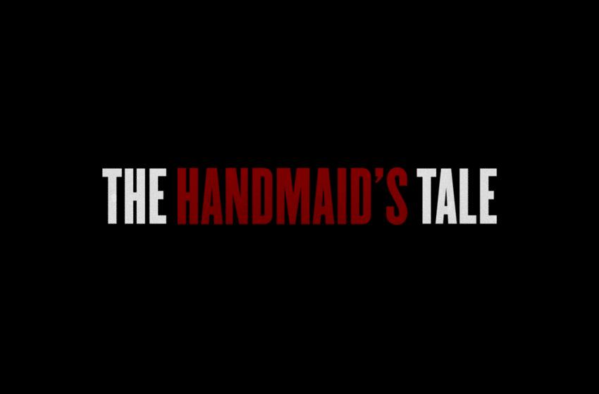 """""""The Handmaid's Tale""""in Dördüncü Sezonuyla İlgili Ne Biliyoruz?"""