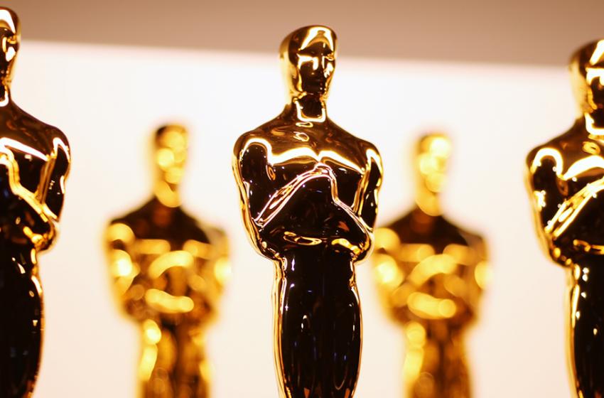 2021 Oscar Ödülleri Töreni İleri Bir Tarihe Ertelenebilir