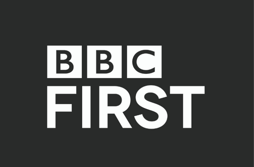 BBC First Türkiye'de Yayın Hayatına Başlıyor
