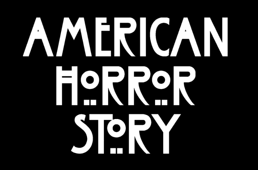Ryan Murphy'den American Horror Story Spinoffu Geliyor