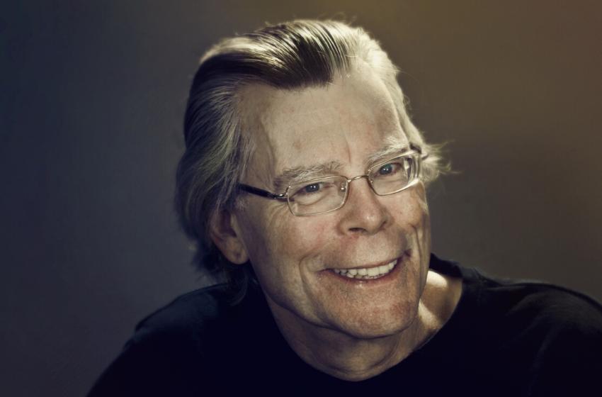 Stephen King Romanı 'Diriliş' Sinemaya Uyarlanıyor