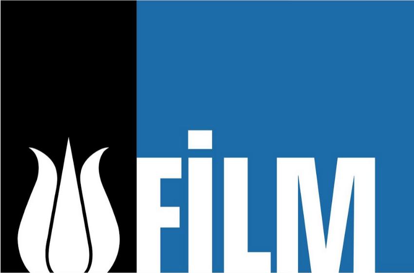 İstanbul Film Festivali Çevrimiçi Film Gösterimlerine Haziran Seçkisi İle Devam Ediyor