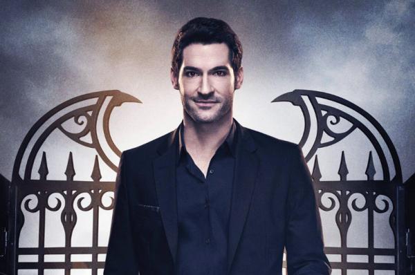 Lucifer'ın altıncı sezonu