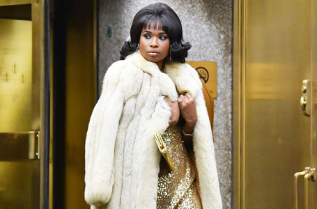 Aretha Franklin'in Hayatını Anlatan Filmin Fragmanı Yayınlandı