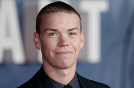 Will Poulter, Amazon'un The Lord of The Rings Dizisinden Neden Ayrıldı?