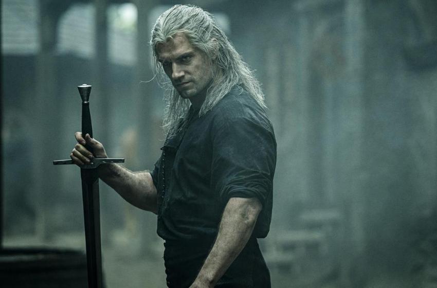 Blood Origin: The Witcher'ın Devam Dizisi Geliyor