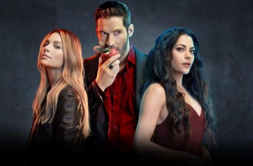 Netflix Türkiye'de Ağustos