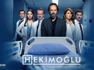 hekimoğlu 2 sezon