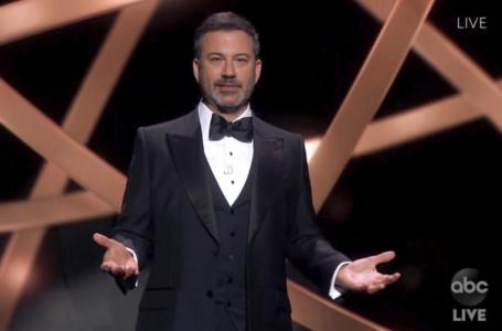 72. Emmy Ödülleri – HBO Liderliğini Koruyor