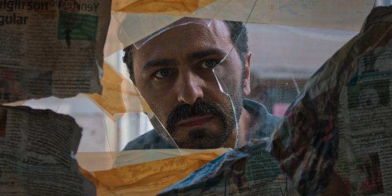 Altın Koza Film Festivali'nden: Ceviz Ağacı