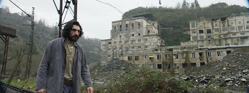Erdem Tepegöz'ün Yeni Filmi 'Gölgeler İçinde' Moskova Film Festivali'nde