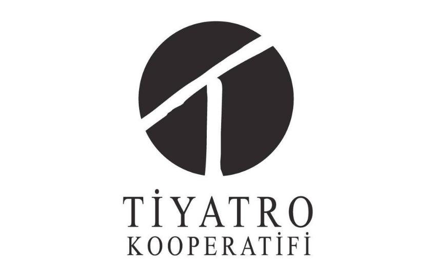 Tiyatro Kooperatifi'nden Çağrı: Özel Tiyatrolar Çöküşte!