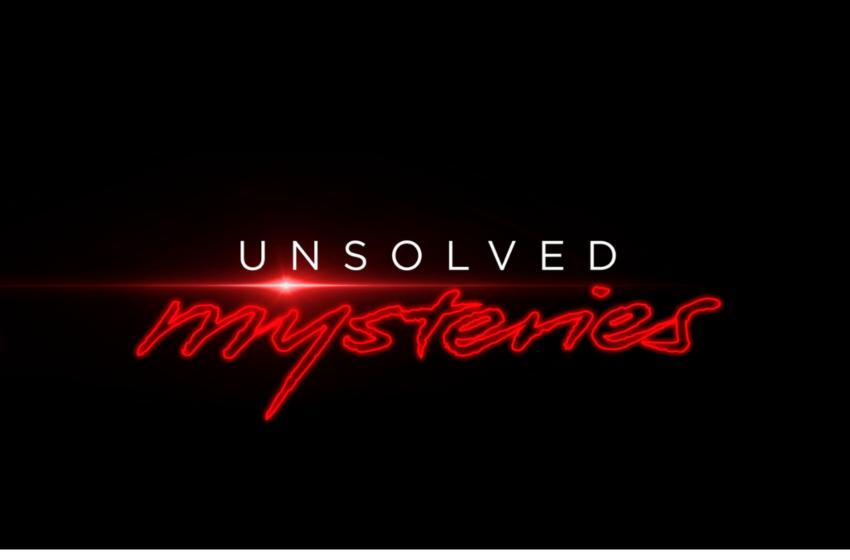 Unsolved Mysteries: 2. Sezon Fragmanı Yayınlandı