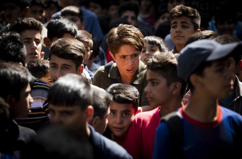 Boğaziçi Film Festivali, Majid Majidi'nin 'Sun Children' Filmiyle Açılacak