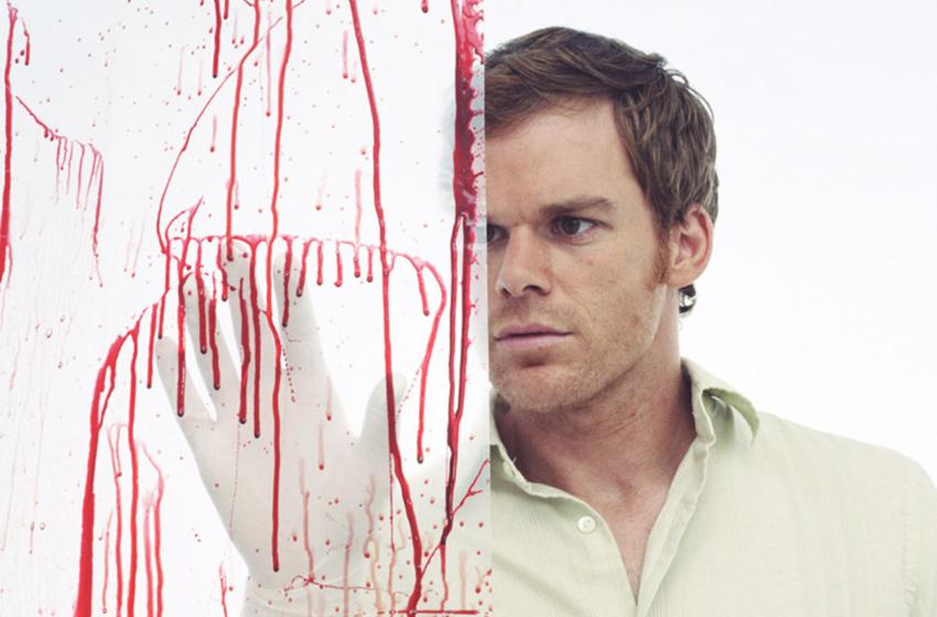 Dexter, 7 Yıl Aradan Sonra Geri Dönüyor