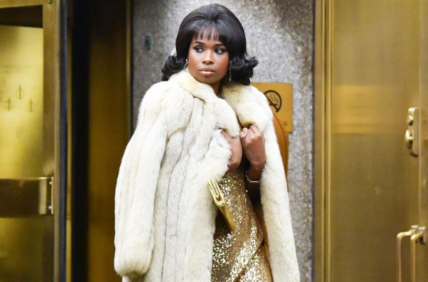 Aretha Franklin'in Hayatını Anlatan 'Respect' Filminin Çıkış Tarihi Ertelendi
