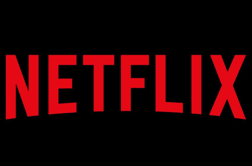 Netflix, 10 Heyecan Verici Proje ile Türkiye'deki Yatırımlarını Artırıyor