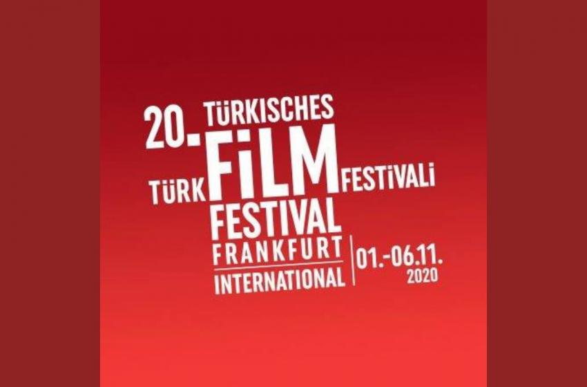 Frankfurt Türk Film
