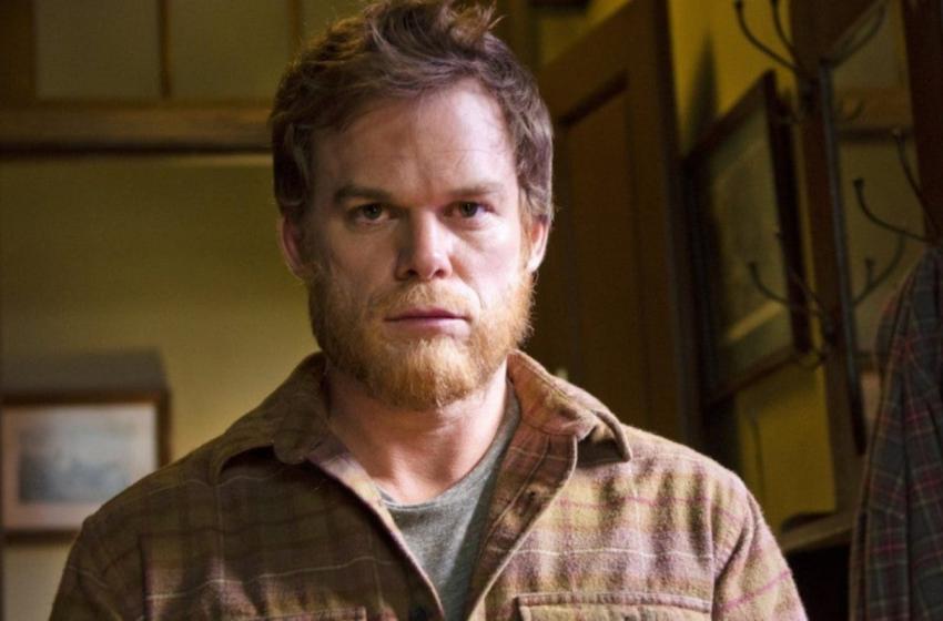 Dexter, Yeni Sezonuyla 10 Yıl Sonrasına Götürecek