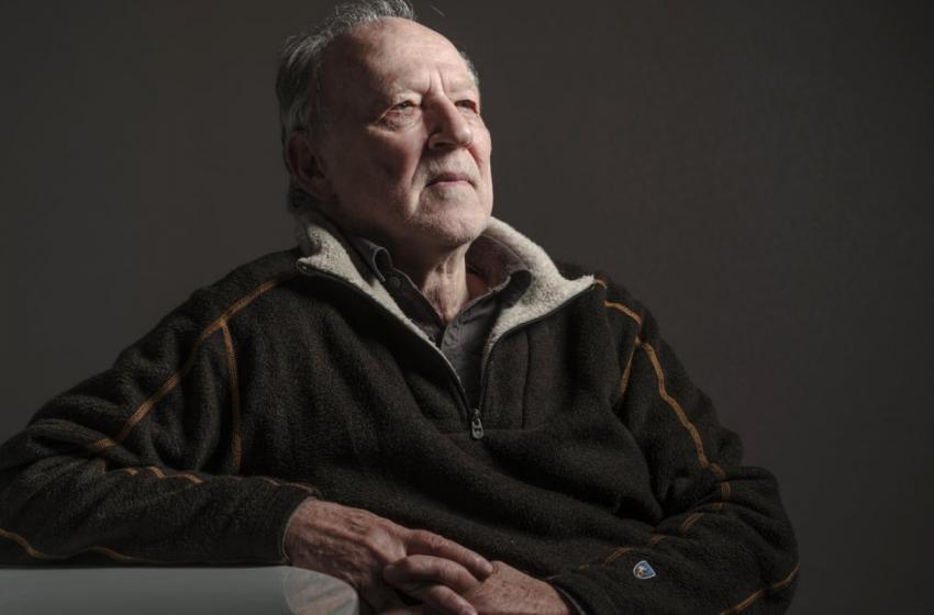 Werner Herzog Öneriyor: Mutlaka İzlemeniz Gereken 5 Belgesel