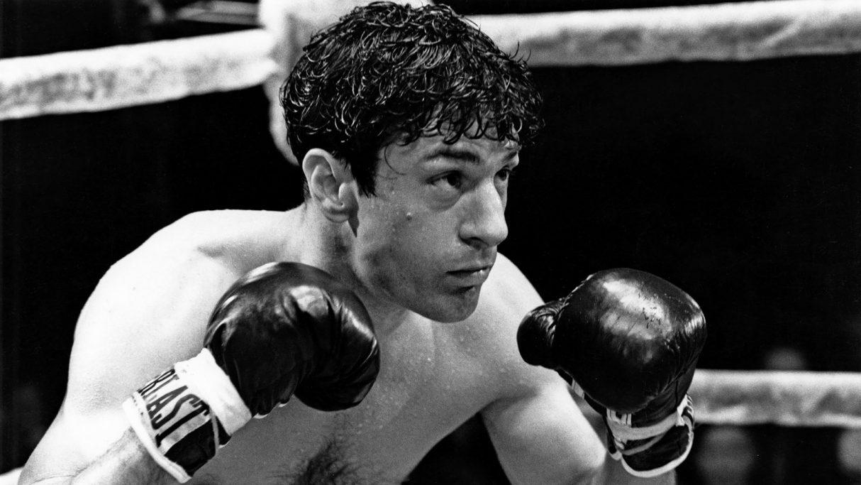 Mike Tyson'ın ringlere dönüşüne sayılı günler kala Onur Bayrakçeken, mutlaka izlemeniz gereken boks filmlerinden bir derleme yaptı.