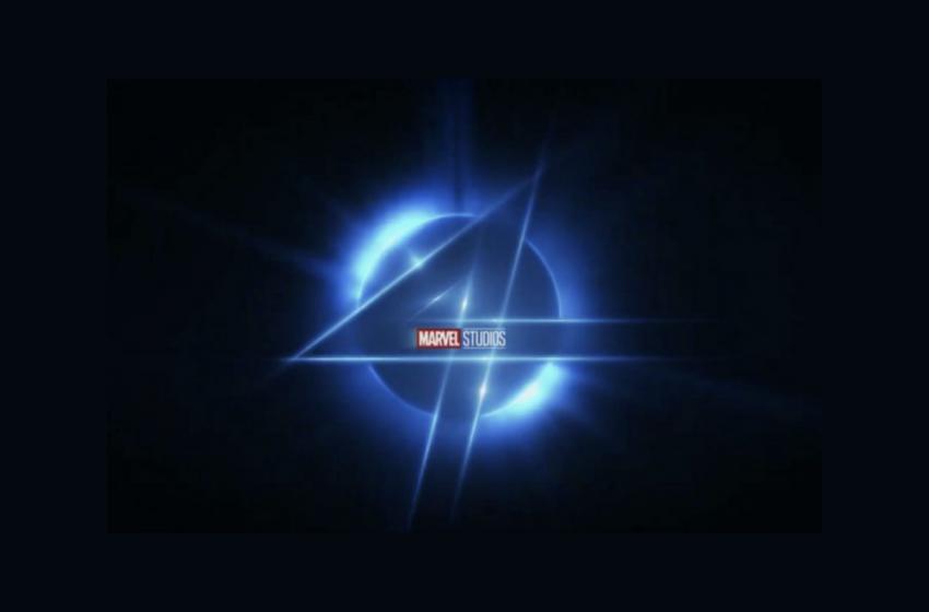 Marvel Doğruladı: Yeni 'Fantastik Dörtlü' Filmi Yolda