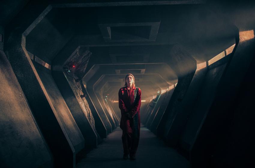 Doctor Who, Yılbaşında Daleklerle Dolu Bir Bölümle Ekrana Geliyor