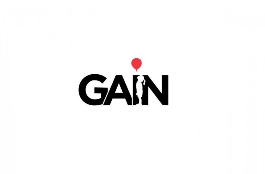 Gain, 30 Aralık'ta Yayın Hayatına Başlıyor