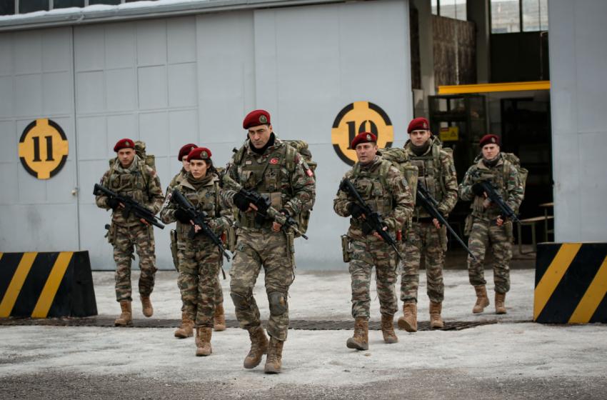 'Savaşçı': Merakla Beklenen Yeni Sezon Tanıtımı Yayınlandı
