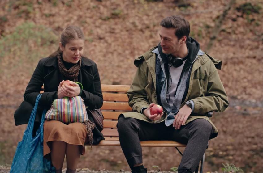 Kırmızı Oda: Boncuk'un Can'ı Hayal Mi, Gerçek Mi?