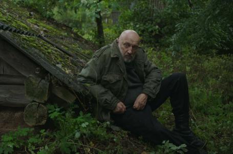 40. İstanbul Film Festivali: Tufan Olmayacak