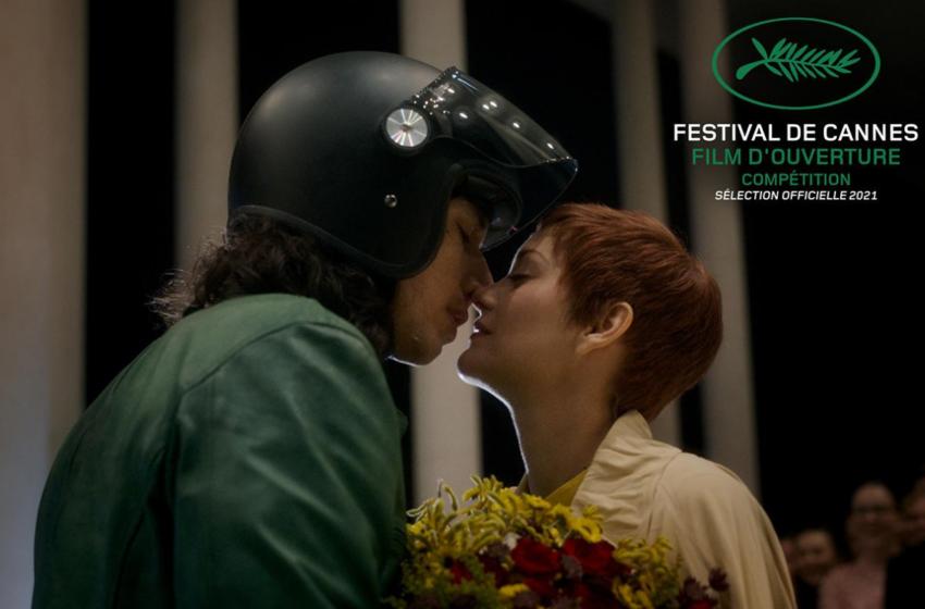 Cannes Film Festivali, Leos Carax'ın Yeni Filmiyle Açılıyor