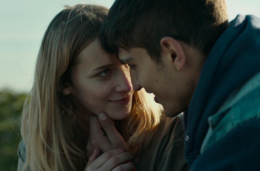 'Bir Nefes Daha', Santa Barbara Uluslararası Film Festivali'nden Ödülle Döndü