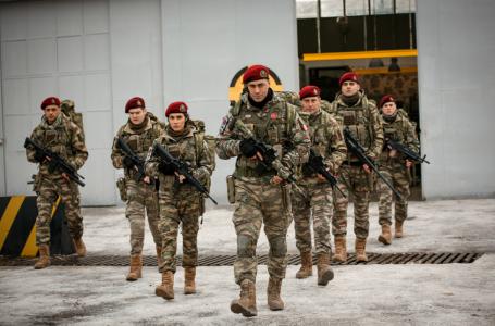 'Savaşçı', 5. Sezonuyla Bu Cumartesi FOX Ekranlarında Başlıyor