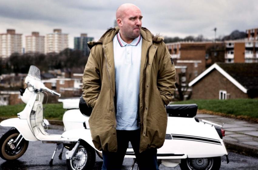 'This Is England' Filminin Yönetmeni, BBC'ye Dönem Dizisi Yapıyor