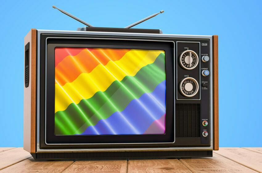 Ekranlarda LGBTİ+ Temsilinin Kısa Bir Tarihi