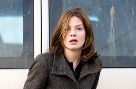Michelle Monaghan, Netflix'in Yeni Dizisi 'Echoes'ta Rol Alacak