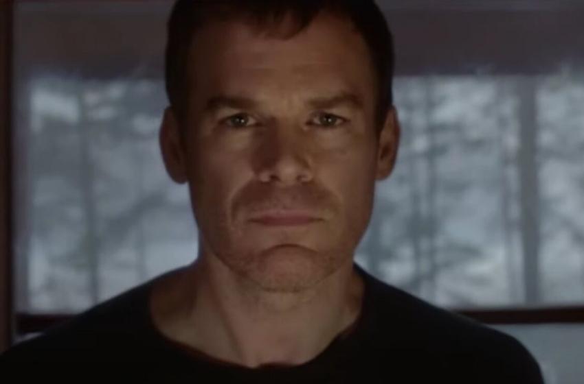 'Dexter: New Blood' Fragmanı Yayınlandı