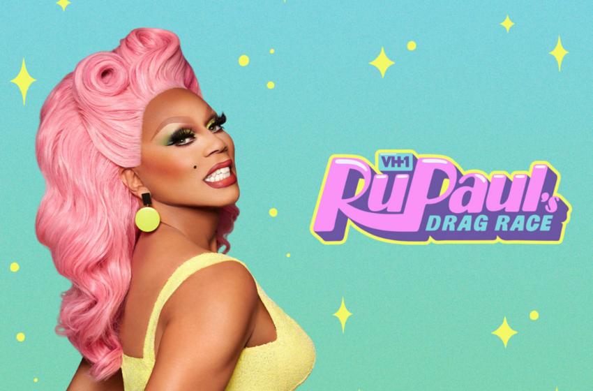 RuPaul's Drag Race: Mama Ru'nun sezonlara yayılan sırrı