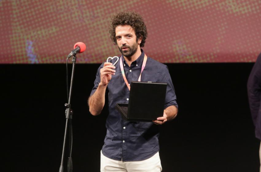 Yaramaz Çocuklar, Saraybosna Film Festivali'nden Ödülle Döndü