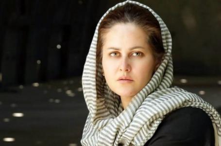 Stockholm Uluslararası Film Festivali'nin Jüri Başkanlığını Afgan Kadın Yönetmen Yapacak