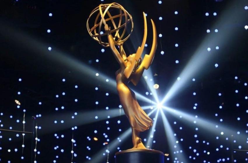 Emmy Ödülleri 73'üncü Kez Sahiplerini Buldu